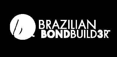 LNI Hairdesign Heerlen Brazilian Bond Builder Build3r b3