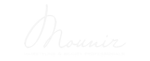 LNI Hairdesign Heerlen Mounir